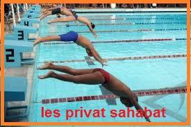 les privat renang